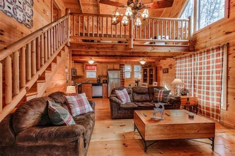 our luxury cabins archives alpine mountain chalets