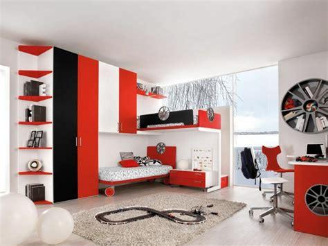 couleur chambre enfant et idées de décoration