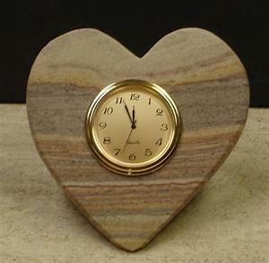 Image Gallery small clock