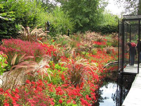 Les Jardins De Chaumont Sur Loire 2012 by Festival Des Jardins Chaumont Sur Loire Episode 3 Mots