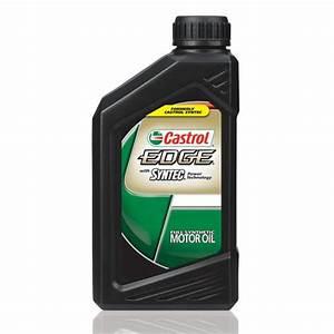 Castrol Edge 0w30 : castrol syntec 0w30 1 litre ~ Melissatoandfro.com Idées de Décoration