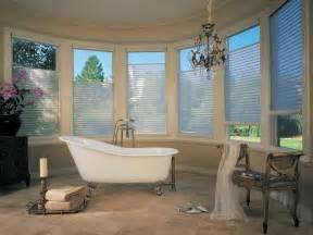 bathroom window treatment ideas bathroom bathroom window treatments ideas unique window treatments window coverings ideas