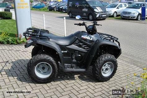kymco mxu 500 2008 kymco mxu 500 2x4