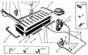 Delphi Radio Wiring Diagram  Diagrams  Wiring Diagram Images
