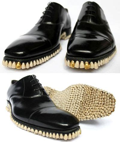 worlds  hilarious shoes omg love beauty