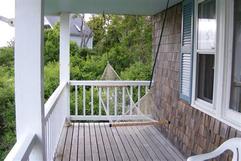 images deck villa house home summer vacation