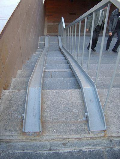 handicap ramp slope   rocking horse plan