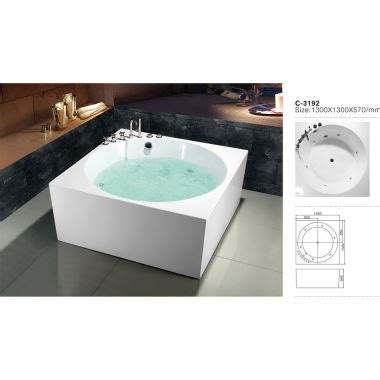 Whirlpool Bathtubs On Sale by China Whirlpools Manufacturers Suppliers Wholesale