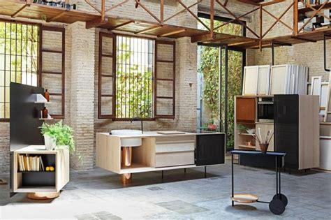 la cuisine artisanale brugheas la cuisine artisanale float en bois cuivre et marbre
