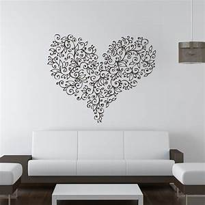 Wall decal amazing ikea wall decals ikea mortorp ikea for Amazing ikea wall decals