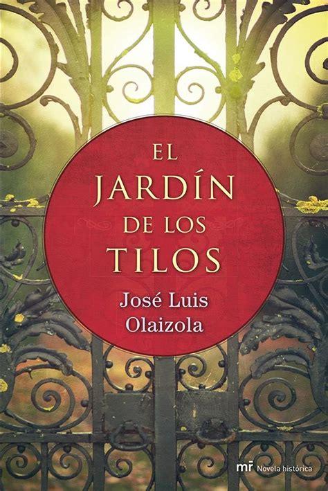 Librería Cervantes Liburudenda (galdakao) 944 561 163 El