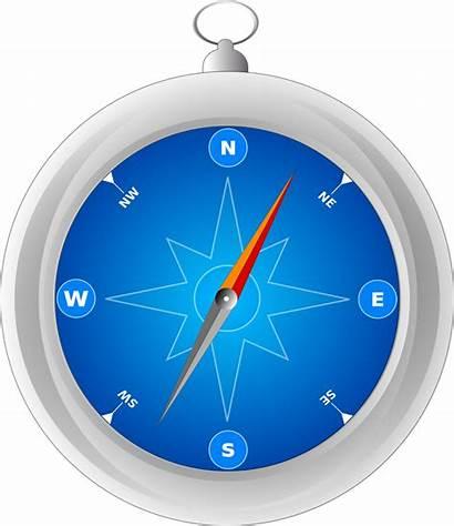Compass Svg Wikimedia Commons Wikipedia Technology Pixels