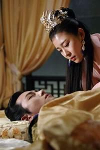 KPOP: Ha Ji Won and Ji Chang Wook Finally Get Closer in ...