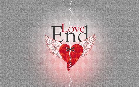 Love break up images free download