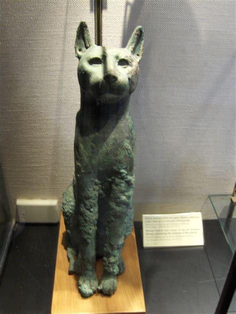 vatican museum egyptian collection saint marys press