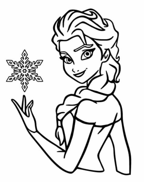 How to convert a svg file. Image result for Free SVG Files Disney Frozen | Frozen ...