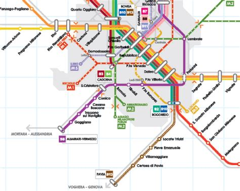 linee urbane pavia trasporti nel sud ovest di ottobre 2011