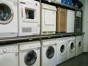 Privileg Waschmaschine Kundendienst : niedlich ge waschmaschine schaltplan bilder elektrische ~ Michelbontemps.com Haus und Dekorationen