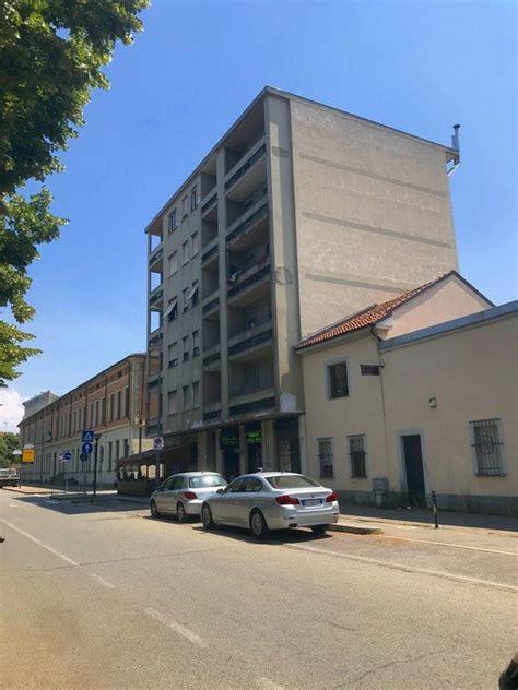 Appartamento Affitto Alessandria by Alloggio Libero In Affitto In Zona Ospedale Ad Alessandria