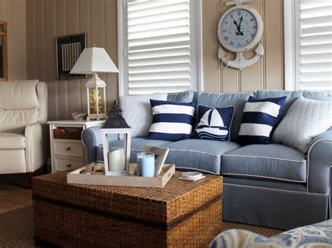 Nautical Themed Living Room Furniture by Kendall Furniture Quality Furniture In City