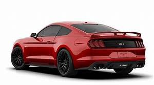 2020 Ford Mustang GT SUPERCHARGED Premium CUSTOM +750 HORSEPOWER in West Point, VA | Richmond ...