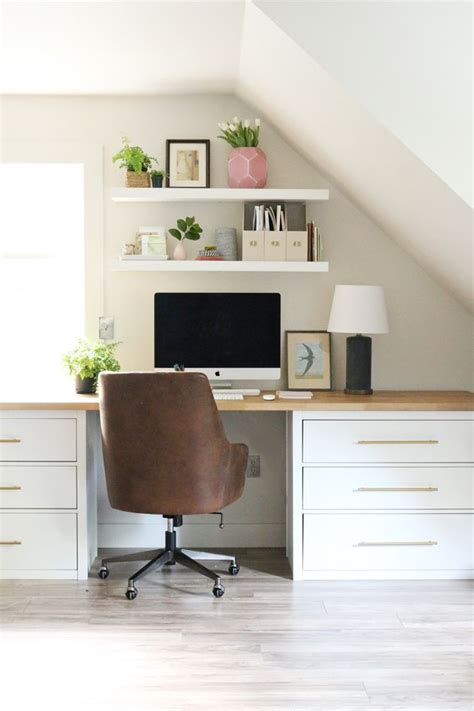 ikea studio desk hack 55 best styling images on pinterest bookcases book
