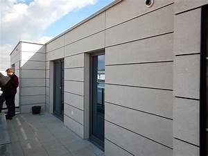 Fassade Mit Lärchenholz Verkleiden : fassaden dachbegr nung und holzverblendung dachdeckerei ~ Lizthompson.info Haus und Dekorationen