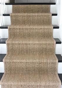 tapis pour escalier fashion designs With tapis pour escalier intérieur