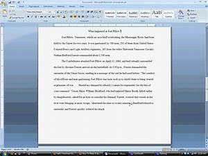 thesis on budget implementation best essay writing sites gb taylor thesis