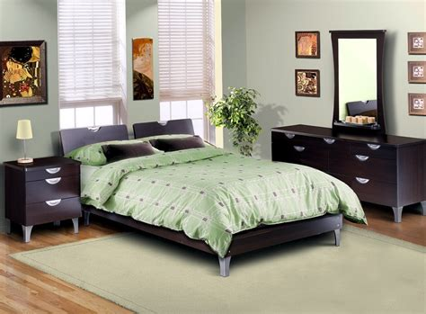 Bedroom Ideas For Young Adults Young Adults Bedroom Ideas
