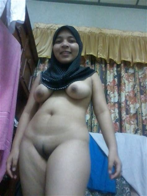 Malaysian Naked Picture Gallery Masturbation Network