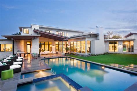 ultimative grune architektur bepflanzten wanden, startseite design bilder – ultimativ wunderschöne moderne innen, Design ideen