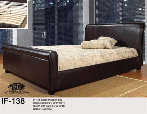 bedroom furniture kitchener bedding