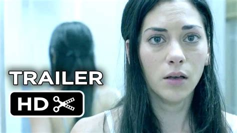 first official trailer for the house of dust horrormovies ca