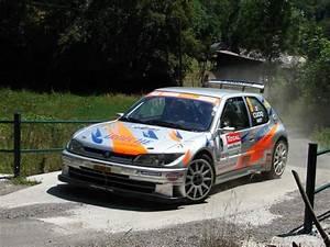306 Maxi A Vendre : peugeot 306 maxi page 4 rallyes r gionaux nationaux forum sport auto ~ Medecine-chirurgie-esthetiques.com Avis de Voitures