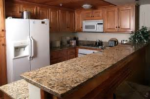 how to choose the best granite countertops for kitchen modern kitchens