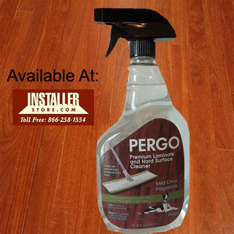 what to clean pergo laminate floors with installerstore com pergo laminate floor cleaner is back installerstore com blog
