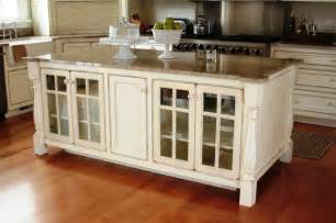 kitchen islands that look like furniture 10 ideas and tips for choosing custom kitchen islands house design