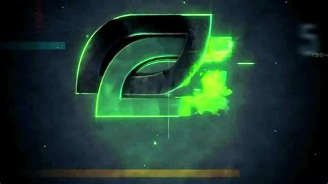 call  duty esports optic gaming replaces dashy  zoomaa