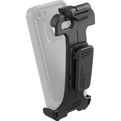 iphone 5s cases with clip lifeproof belt clip for fr and n 252 252 d iphone 5 5s 1357