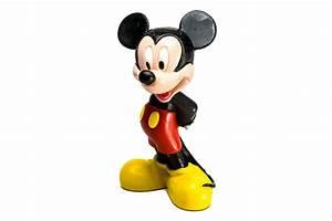 Mickey Mouse Geburtstag : mickey mouse day der geburtstag von micky maus 18 november ~ Orissabook.com Haus und Dekorationen