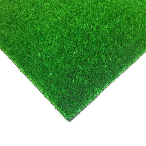 Grass Mats Uk - artificial grass mat greengrocers display mats 3ft x
