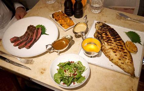dallmayr bar und grill dallmayr bar grill seafood austern u co entspannt genie 223 enbiancas