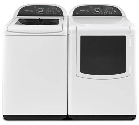 whirlpool cabrio problems the cabrio washer by whirlpool