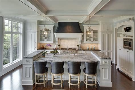 picture of small kitchen designs hilltop custom build traditional kitchen minneapolis 7436