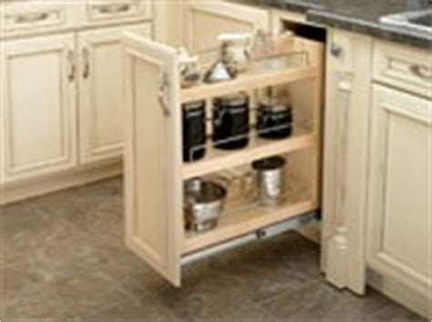 pull out inserts for kitchen cabinets base cabinet accessories rta kitchen cabinets