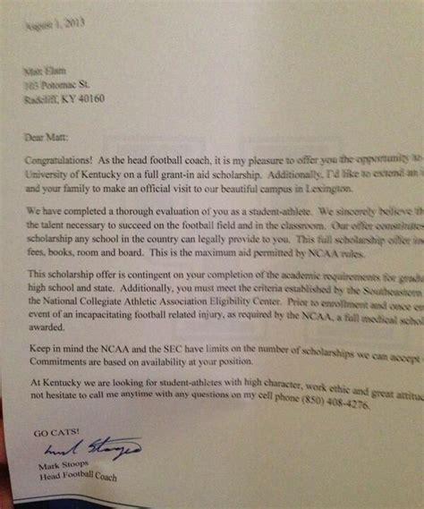 persuasive essay on athletic scholarships