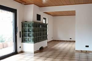 Kachelofen Vorher Nachher : unser neues zuhause vorher dreierlei liebelei ~ Watch28wear.com Haus und Dekorationen