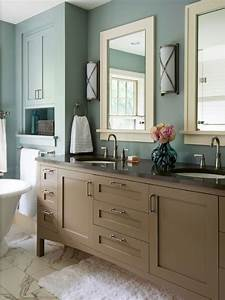 colorful bathrooms 2013 decorating ideas color schemes With bathroom decorating ideas color schemes