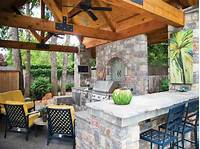 nice patio renovation design ideas backyard remodel ideas on a budget » Backyard and yard ...